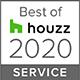 best-service2020